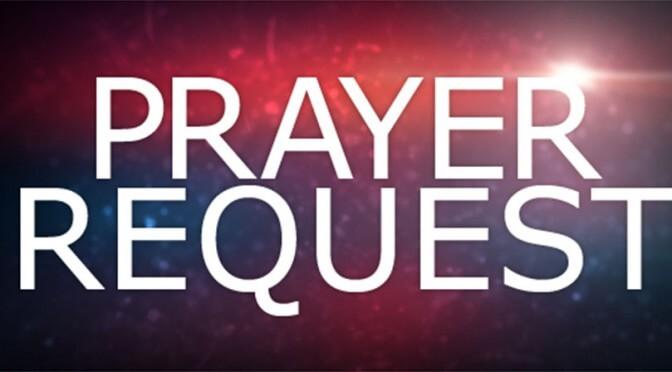 Prayer Request 1260_586 CUT